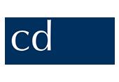 CDGW - Club der Gesundheitswirtschaft